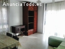 Se alquila piso de 2 dormitorio   Madrid