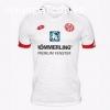 Segundo FSV Mainz 05 kit baratas 2020