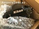 SELLING : Canon EOS 5D Mark IV,Canon EOS