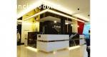 Servicios de Diseño de Interiores - Deco