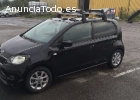 Skoda Citigo 1,0 60hk GreenTec Active 20