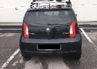 Skoda Citigo 1,0 60hk GreenTec Active 20
