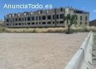 Solares en Guadalajara