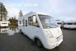Solifer Finlandia I 715 2.3l148hp 2014
