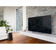 SONY BRAVIA Smart 3D 4k Ultra HD 55""