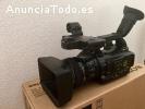 Sony PXW-X200 Videocámara profesional de