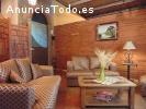 Suites en renta con servicios básicos