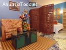 Suites en Viveros de Coyoacan