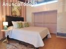 suites & lofts cdmx sur