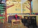 Suites Portal San Angel (Hospedaje CDMX)