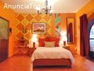 Suites y Lofts CDMX SUR