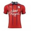 Tercera Camiseta de Bordeaux 2020