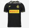 Tercera camisetas Inter 2019 2020