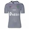 Tercero Camisetas Saint-Etienne 2020