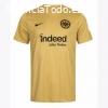 Tercero Eintracht Frankfurt kit 2020