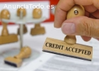 Termine su financiación preocupaciones