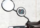 TOMTOM VIO NAVEGADOR GPS PARA SCOOTERS