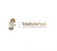 TotalSafePack