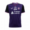 Toulouse FC casa Jersey 2020 baratas