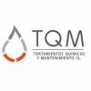 TQM Tratamientos Químicos/ Mantenimiento
