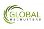 Trabajar en Canadá Reclutamiento Global