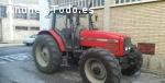 Tractores MASSEY FERGUSON 4260