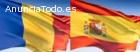 TRADUCCIONES OFICIALES JURADAS DE RUMANO