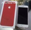 Vendo Apple iPhone 7 & Samsung S8 Plus