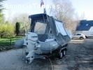 Vendo mi barco mar marzo de 120cm