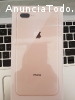 Venta Apple iPhone 8 64GB ..490 €