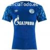 Venta Camiseta futbol Schalke 04 2020