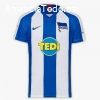 Venta Camiseta Hertha BSC 2020