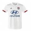 Venta Camiseta Lyon casa 2020