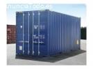 Venta contenedores, Almacenes, Oficinas
