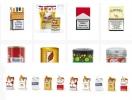 Venta de cartones cigarrilos en línea