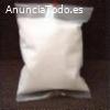 Venta de cianuro de potasio en polvo, lí