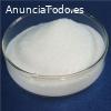 Venta de cianuro de potasio