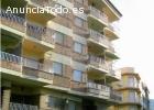 Venta de pisos en Torrenueva (GRANADA