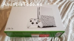 venta nuevo Xbox one S 2TB console €150