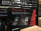 Venta Pioneer DDJ SX3 Serato DJ  600 EUR