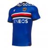 Venta Tercera OGC Nice kit 2020