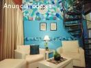 Visit us in Suites Portal San Ángel