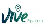 VivePipa - Playa de Pipa Brasil