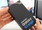 Whatsapp +2348095197651.. Samsung Galaxy