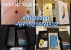Whatsapp: +971521859832 iPhone 7 Plus -i