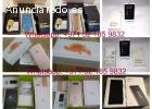 WhatsApp +971521859832 Samsung S7 EDGE -