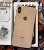 Xmas Promo Offer : iPhone Xs Max,Note 9,